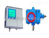 环氧乙烷报警器,厂家直供环氧乙烷报警器