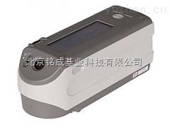 CM-2300d測色儀-供應美能達CM-2300d分光測色儀