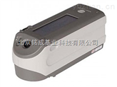 供應美能達CM-2300d分光測色儀