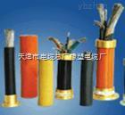 ycw3*6橡套规格电缆规格型号