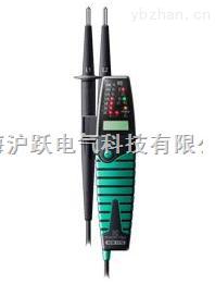 1700/1710-电压/相序表