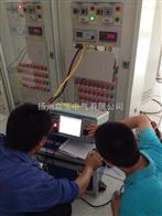 JB860A六相繼電保護測試儀