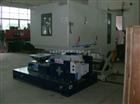 东莞哪里有模拟振动试验测试台