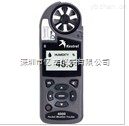 Kestrel 4000无线蓝牙气象追踪仪