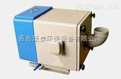 FT-Y-油雾油烟收集器,收集油雾倍轻松
