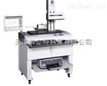 東京精密粗糙度測量和高精度的輪廓測量2900DX2 2900SD2