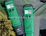 HI98120笔式防水型pH/ORP测定仪