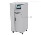 氨氮自動監測儀廠家,污水處理NH3-N氨氮分析儀