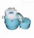 HC-9601型便攜式自動水質采樣器丨HC-9601生產廠家丨HC-9601價格