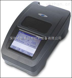 DR2700-美國哈希HACH DR2700型便攜式可見分光光度計