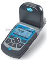 美國哈希HACH DR900 便攜式多參數比色計