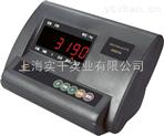 A12E地磅顯示器
