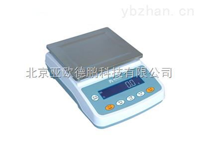 DP/YP202N-電子天平