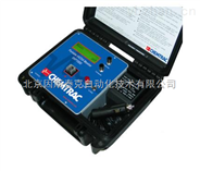 便携式有机物监测仪UVP1000