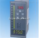 迅鵬儀表SPB-XSH手操器