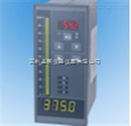 迅鹏仪表SPB-XSH手操器