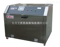 上海紫外線老化檢測廠家