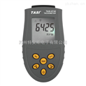 特安斯TASI-8740 非接觸式轉速表 Non-contact Tachometer