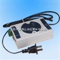 迅鵬JR485通訊轉換器