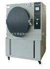 PCT高温高压蒸煮仪 标准 故障 方法