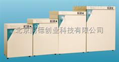 电热恒温培養箱