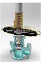 燃氣調壓閥的內部結構燃氣調壓閥價格