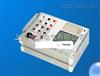 JTKT-1高压开关综合测试仪