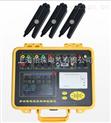 L2703多功能電能表校驗儀