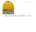 包头冷藏运输温度记录仪
