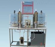 氧传递系数测定装置