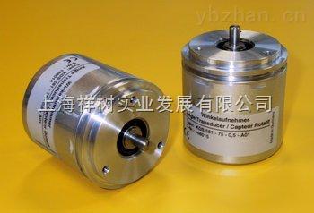WAYCONSX50-250-420A-SA-O