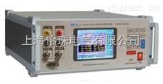 单相多功能仪表检定装置交流标准源HB-JY1