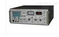 MCY-2004脈沖電壓測試儀