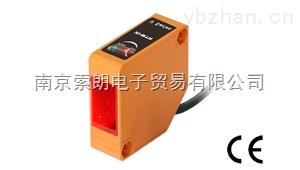索雷諾克光電傳感器