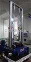 連接器膠殼端子飽和型高壓加速試驗機|直流電源高加速老化箱