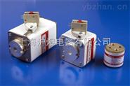 370RSM P系列熔断器