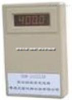 pz30-2开关箱pz30-2