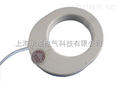 开合式电流互感器KH150型