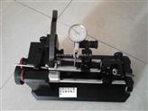 杭州供应同轴度测试仪,同心度测量仪,高精度领航者