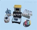 标准电流互感器校验仪
