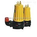 供应AV14-4自动搅匀排污泵