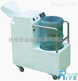 CS -20Z加湿器