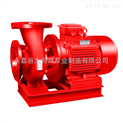 供应XBD3.2/5-65W消防泵水泵