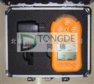 便攜式硫酰氟檢測儀