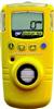 BW-GAXT-M-DL一氧化碳氣體檢測儀