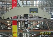 多功能绳索拉力测量仪
