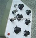 ZX102N交直流標準電阻箱