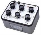 ZX212交直流標準電阻箱