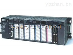 GE PLC可编程控制器IC200CHS025