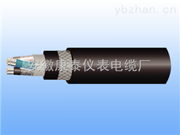 厂家供应MPYCYS-7船用电缆